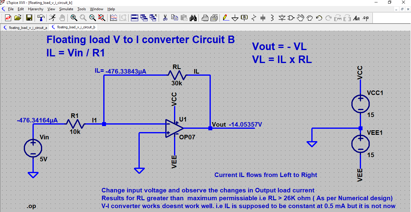 Inderjit Singh Linear Integrated Circuit Design Precision Rectifier Voltagetocurrent Converter Videos Related To Lecture 11 Are Below 1101 Total 1 Video Voltage Current